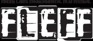 FLEFF-full