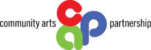 cap_logo_horiz_rgb